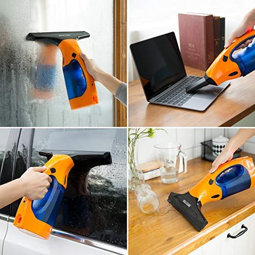 BESTEK Window Cleaner