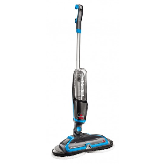 Bissell SpinWave Mop 2052E