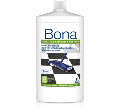 Bona Stone, Tile and Laminate Polish Gloss
