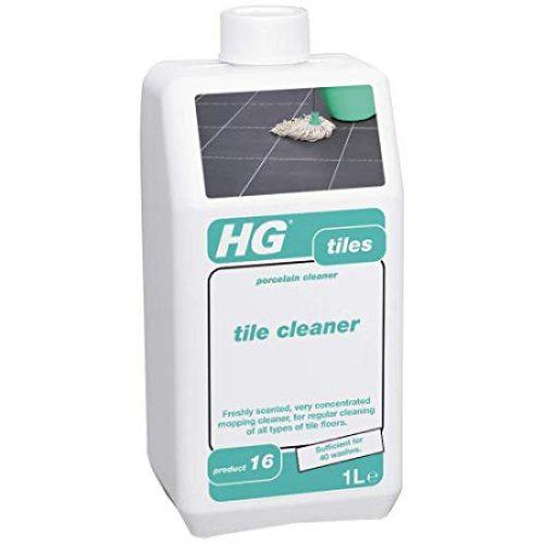 HG Tile Cleaner