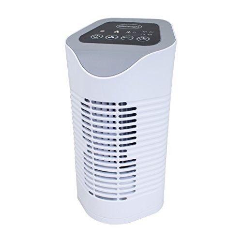 Silentnight 38060 HEPA Air Purifier